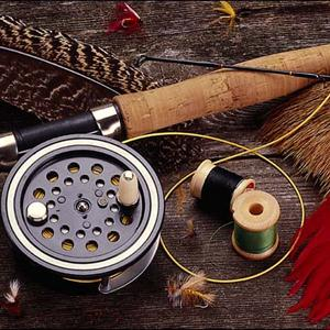 Охотничьи и рыболовные магазины Пролетарска