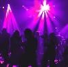 Ночные клубы в Пролетарске