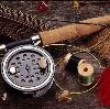 Охотничьи и рыболовные магазины в Пролетарске